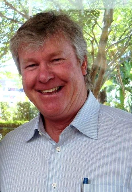 Larry Wilcox Larry Wilcox has seen show