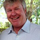 """CHiPs"" Star Larry Wilcox to Appear at 9th Annual 10-4 Day Benefit"